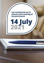 Joint Board minutes July 2021.jpg