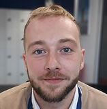 Alex Powell - Neighbourhood Officer, Rooftop Housing Group