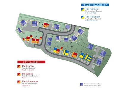 Kempsey Heights - Site plan .jpg