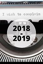 Complaints report.png