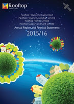 Financial Annual reports 2015-16 cover.j
