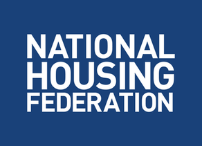 Housing associations' statement on support for residents affected by the coronavirus crisis