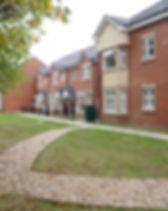 Frampton Corner 1.jpg