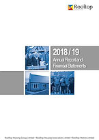 Annual report Covers 2019 - front.jpg