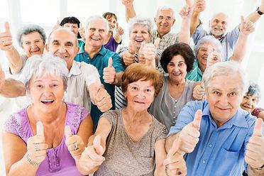 Group of seniors .jpg