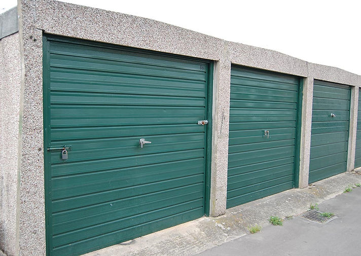 Evesham Garages small.jpg