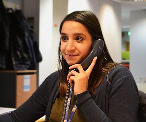 elena on phone.jpg