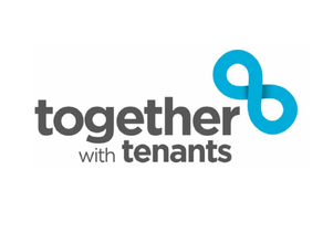 Together With Tenants Charter