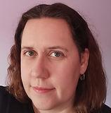 Lisa Tandy