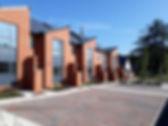 St Aldates Houses 2.jpg