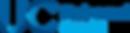 Universal Credit Logo.png