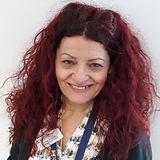 Susie Pasotti.jpg