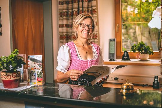 Gästehaus_Post121.jpg