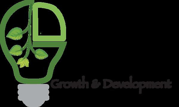 G&D Logo.png