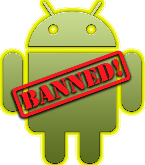 FaceNiff 2 1b Unlocker 1 0 | Banned Android Apps Item | bannedandroid