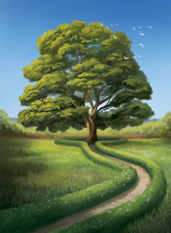 TreePath_Final