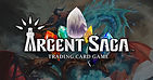 Argent-Saga-Home-SEO.jpg