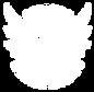 gkg_logo.png