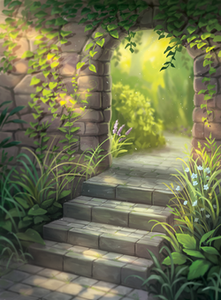 ArchwayPath_Final