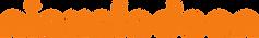 1280px-Nickelodeon_2009_logo.svg.png