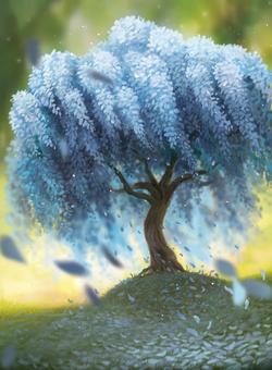 wisteria_Final