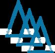 Tassos Metal Logo.png
