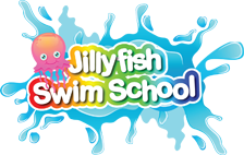 Jillyfish Swim School