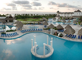 Grand Riviera princess Pools.jpg