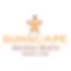 Sunscape Akumal Beach Logo.png