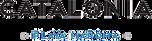 Catalonia Playa Maroma Logo2.png