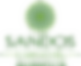 Sandos_Caracol_Logo.png