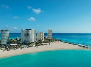 Kristal Grand Cancun-EXT-Aerial-1A.jpg