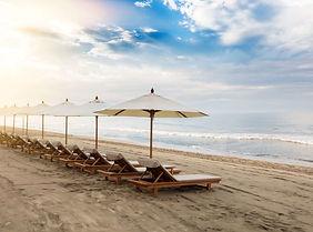 Krystal Grand Nuevo Vallarta Beach.jpg