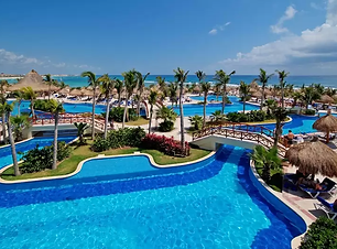 Bahía Principe Luxury Akumal 3.jpg
