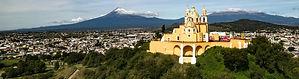Cholula Puebla.jpg
