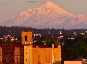 Puebla México.png
