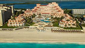 cancun-omni-cancun-hotel-exterior-2.jpg