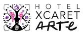 Hotel Xcaret Arte.png