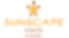 Sunscape Sabor Cozumel Logo.png