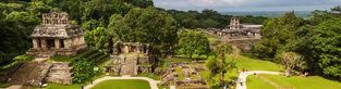 03_chiapas Palenque.jpg