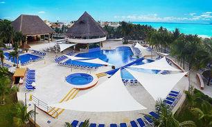 Viva Wyndham Maya Pool View.jpg