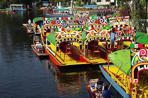 Xoximilco.jpg