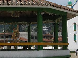 San Juan Chamula.jpg