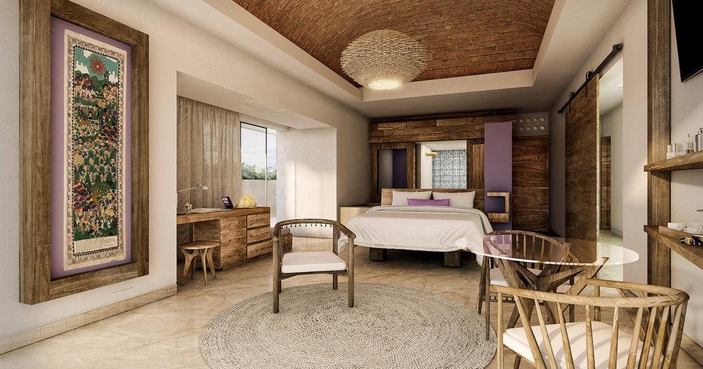 Hotel Xcaret Arte.jpg