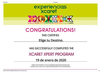 Programa Xcaret Xpert - ETD.png
