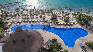 Ocean Maya Royale - Piscinas 3.jpg