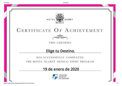 Programa_Hotel_Xcaret_México_Xpert_-_ET