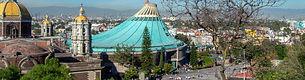 Basilica de Guadalupe.jpg