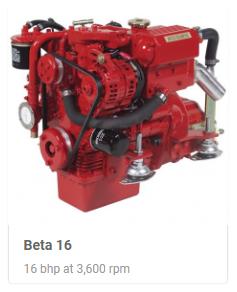 Beta 16.PNG