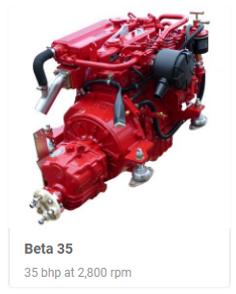 Beta 35.PNG